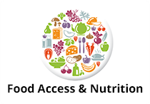 Food Access & Nutrition
